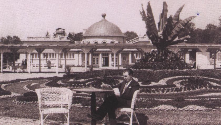vrnjacka-banja-istorija