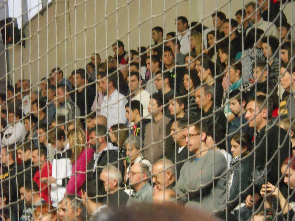 utakmica srbija - egipat