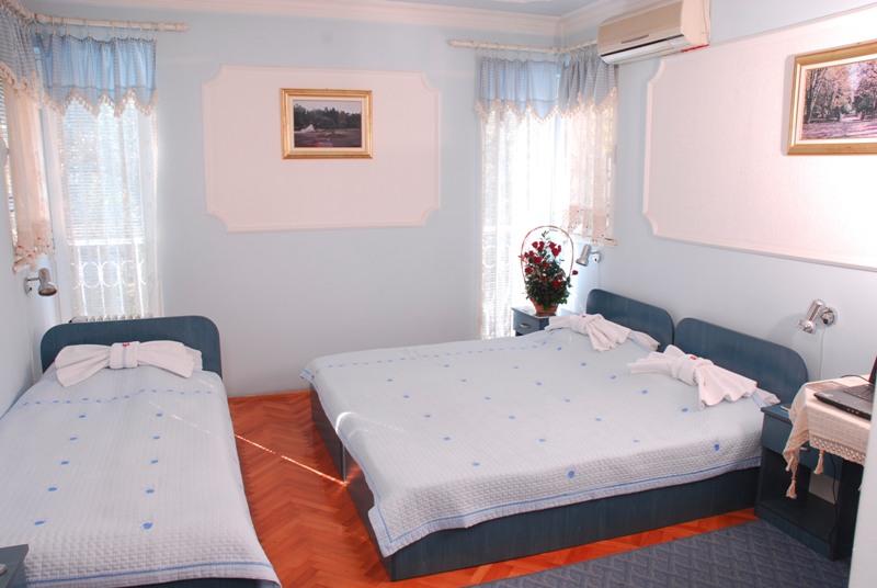 apartman-br.4-sl-3.jpg
