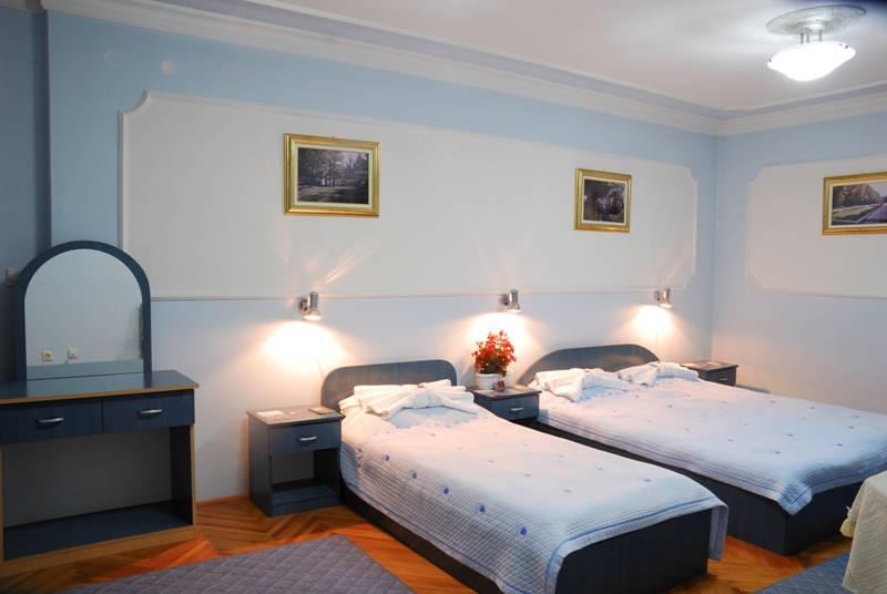 apartman broj tri slika 2