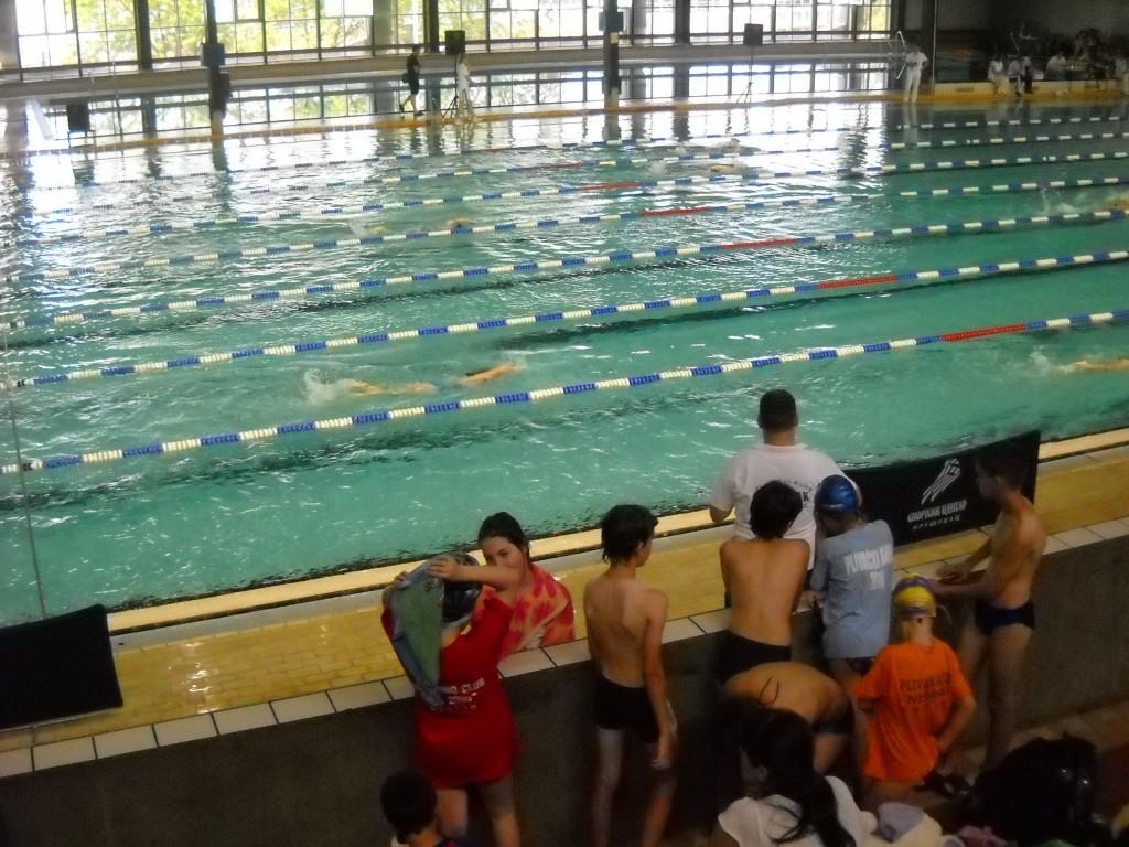 slika plivanje ciciban KŠ