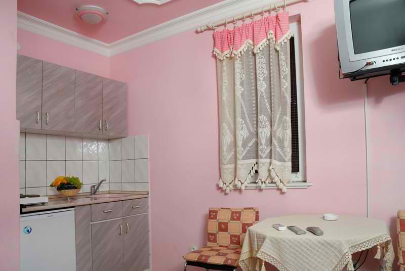 apartman-br.5-vrnjacka-banja-sl.2