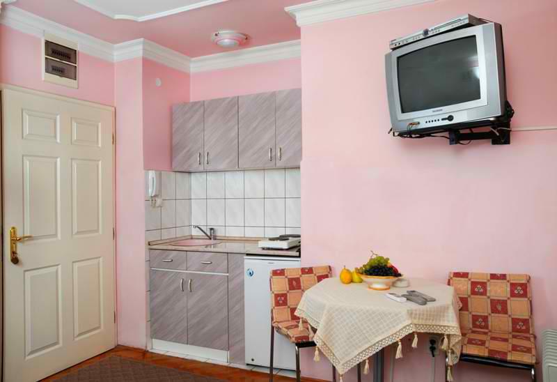 apartman-6-vrnjacka-banja