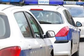 Uspešna akcija policije