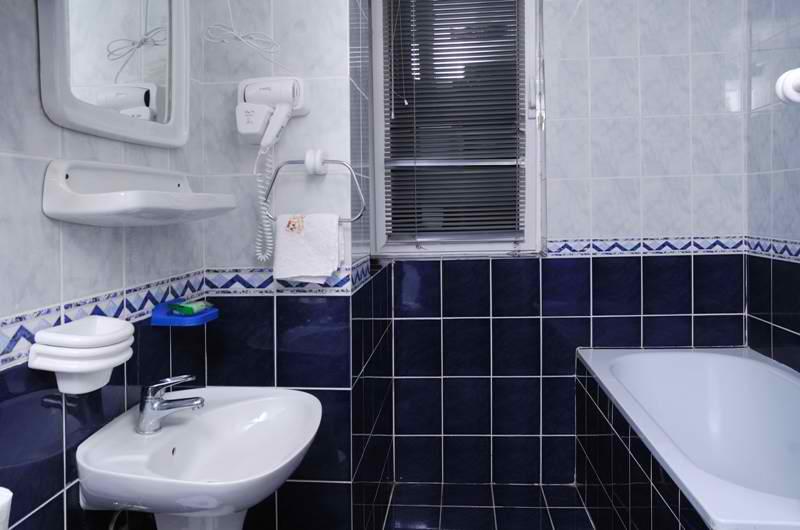 kupatilo-sa-kadom