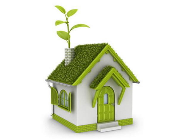 Projekti  energetske efikasnosti