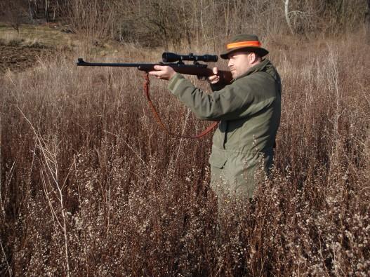 vrnjacka banja lov