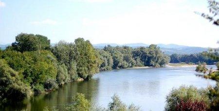 recni rafting velika morava kraj vrnjacke banje