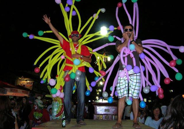 karneval vrnjacki