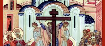 slika krstovdan