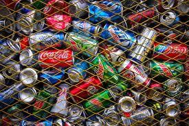 slika reciklaza