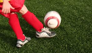 slika fudbal vrnjacka banja