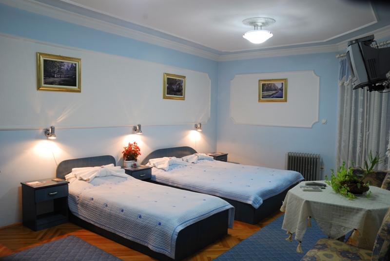 apartman broj tri slika 4