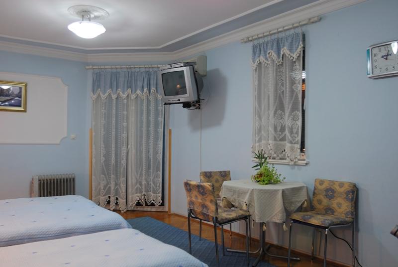 apartman broj tri slika 5