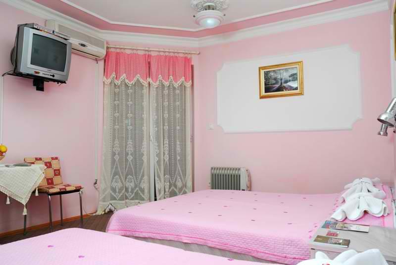 apartman-br.5-vrnjacka-banja-sl.3