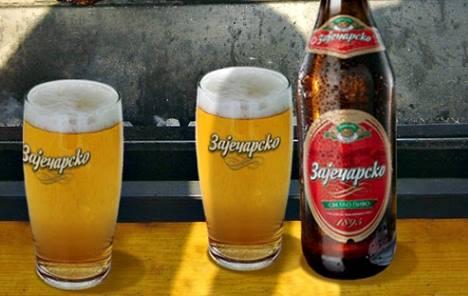 "Pivnica ""Sonata"" vas večeras očekuje na dobrom provodu uz sver vrste piva"