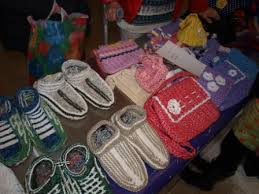 Održan Svetosavski bazar