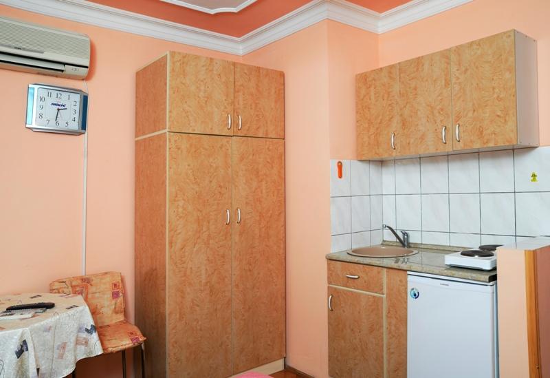 apartman-br.8.3