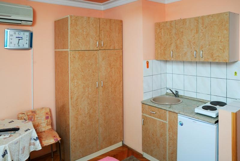 apartman-br.8.4