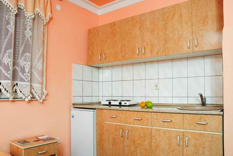 apartman-br7-1 Vrnjacka banja