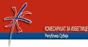 Nova mejl adresa Regionalnog stambenog programa za izbegla lica