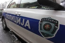 Pojačano  prisustvo i preventivan rad policije tokom praznika